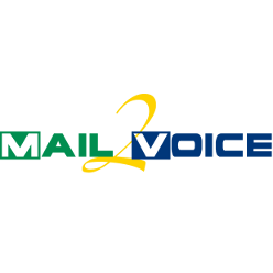 logo mail2voice 248x248